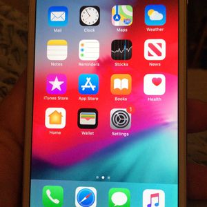 IPHONE 6 Plus for Sale in Plano, TX
