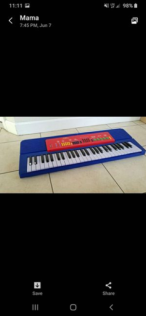 Play piano for Sale in Lutz, FL