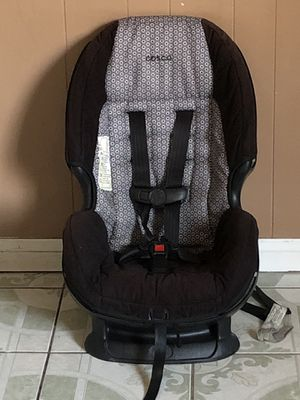 CONVERTIBLE CAR SEAT for Sale in Riverside, CA