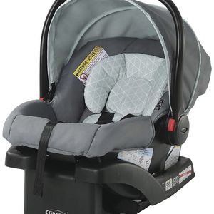 Graco Baby Car Seat for Sale in Brookline, MA