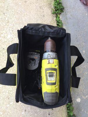 Hammer drill for Sale in Auburndale, FL