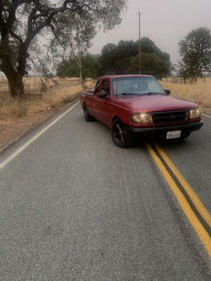 Ford ranger for Sale in Carmichael, CA
