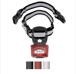 Puplight Safety LED Dog Collar for Sale in Worcester, MA