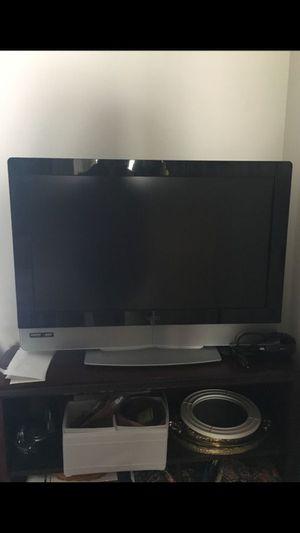 Vizio 32 inch TV for Sale in Seattle, WA