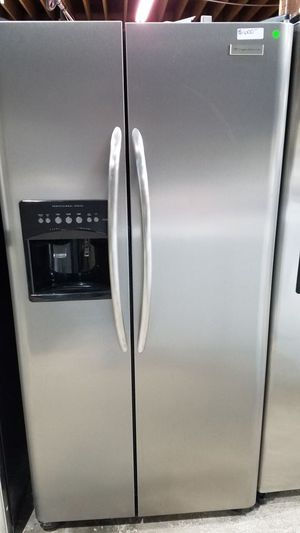 FRIGIDAIRE for Sale in Salem, MA