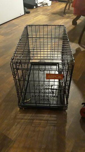 small animal cage for Sale in Baton Rouge, LA