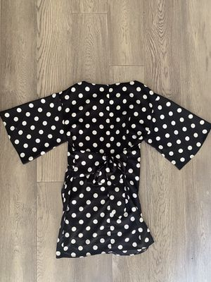 Boohoo dress - Size Small for Sale in Campbell, CA
