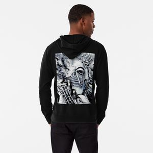 Black Roses Hoodie (So Sexy) for Sale in Fort Washington, MD