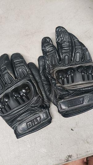 Men's Riding Gloves for Sale in Tustin, CA