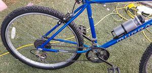 Murray mountain bike usa made for Sale in Phoenix, AZ
