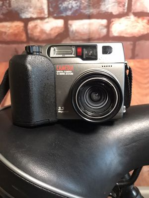 Olympus digital camera for Sale in CORP CHRISTI, TX