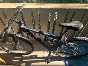 Specialized hard rock mountain bike for Sale in San Rafael, CA