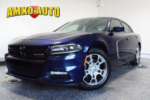2016 Dodge Charger for Sale in Waldorf, MD