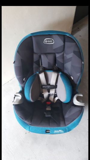 Kids car chair for Sale in Hollywood, FL