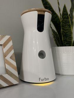Furbo for Sale in Buford,  GA