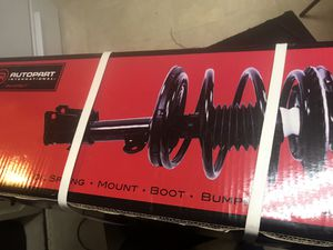Complete Strut Assembly BRAND NEW! for Sale in Warwick, RI