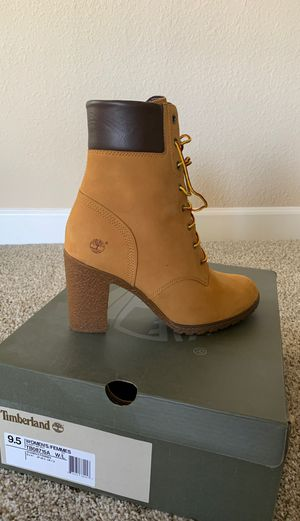 Timberland Glancy Brand New for Sale in Fairfield, CA