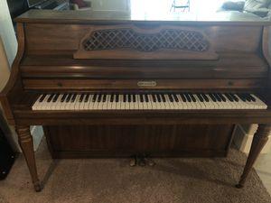 Piano for Sale in Clovis, CA