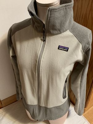 Patagonia sweater. for Sale in Seattle, WA
