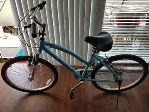 Glendale Bicycle for Sale in San Diego, CA