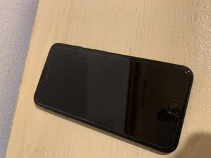 iPhone 7 Plus unlocked for Sale in Kirkland, WA