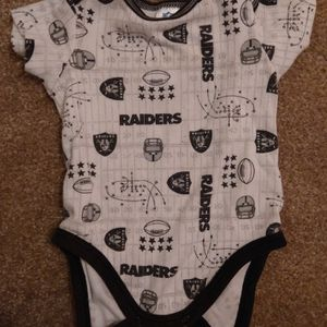 Baby Clothing Pre-Owned and In Great Condition. 3-6mo for Sale in Wichita, KS