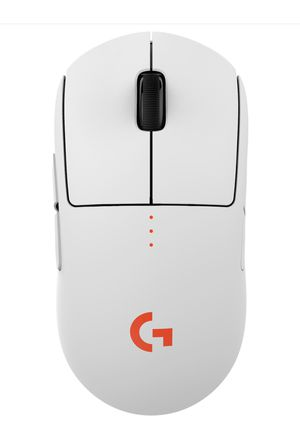 Logitech GHOST Limited Edition Wireless Pro Mouse PreOrder for Sale in Elk Grove, CA