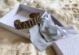 Dior jewelry for Sale in Chula Vista, CA