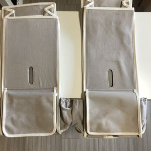 Canvas Diaper Dispenser for Sale in Chandler, AZ
