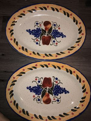 Platters for Sale in Cape Coral, FL