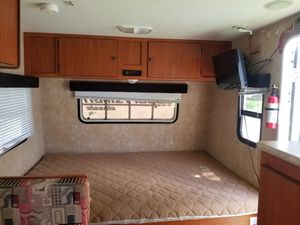 2012 for Sale in Westerville, OH