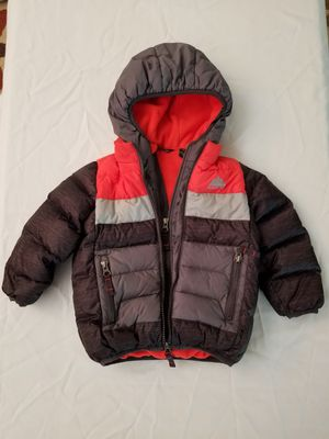 *****JACKETS SIZE 2T***** for Sale in Fresno, CA