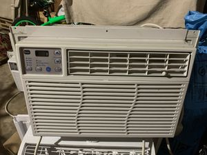 GE ac for Sale in Waukegan, IL