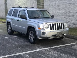 Jeep for Sale in Baltimore, MD