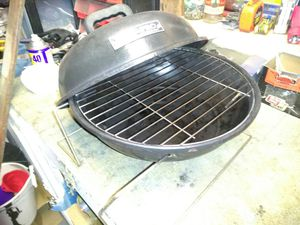 Mini Grill for Sale in Washington, DC