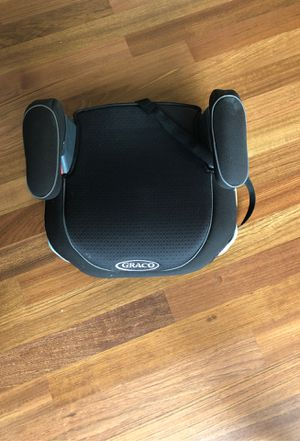 Garco booster car seat for Sale in Auburn, WA