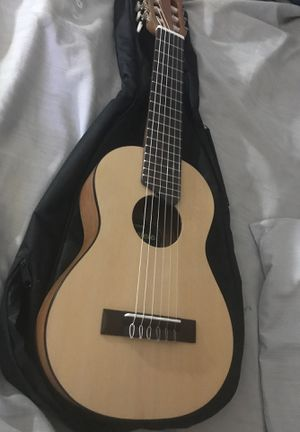 Brand new guitalele for Sale in Brownsville, TX