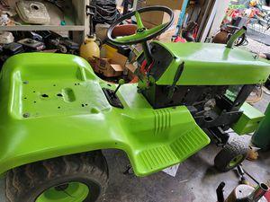 110 John Deer pulling tractor for Sale in Nicholasville, KY