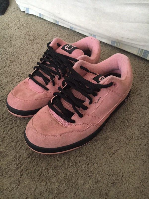511689b061a eS  K7 Eric Koston shoes for Sale in Santa Monica