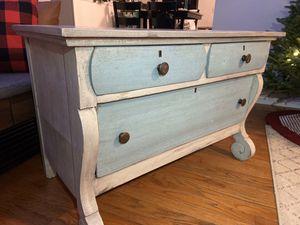 Vintage Antique Furniture for Sale in Frankfort, IL