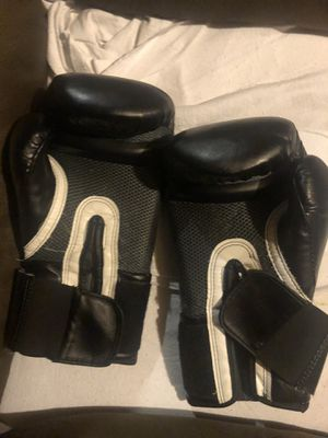 Boxing gloves for Sale in Columbus, OH