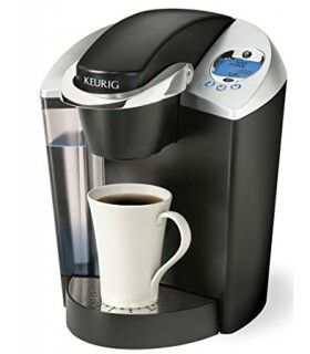 Keurig Single Cup Brewing System for Sale in Las Vegas, NV