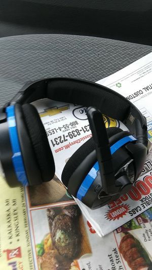 Turtle beach for Sale in Kalkaska, MI