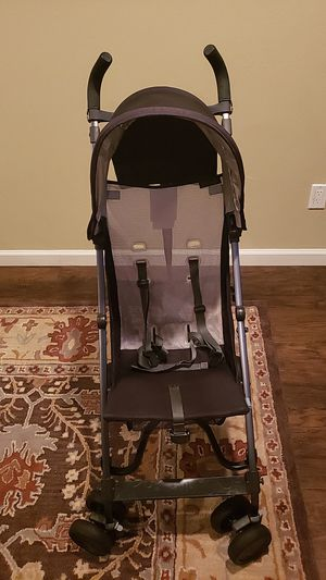 Uppababy G Lite stroller for Sale in San Diego, CA