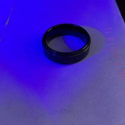 Tungsten Carbide Ring Size 11 for Sale in St. Peters,  MO