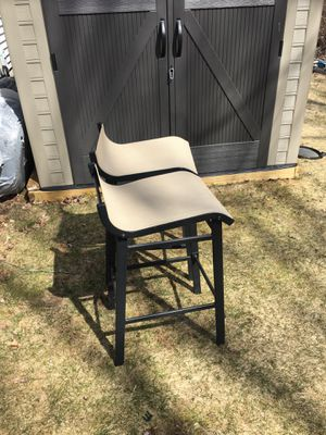 Bar stools for Sale in Pelham, NH
