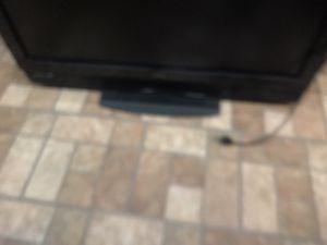 Vizio 42 inch TV for Sale in Grand Rapids, MI
