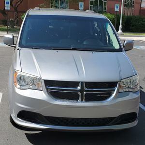 Dodge grand caravan sxt 2014 for Sale in Phoenix, AZ