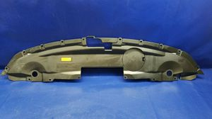 2013 - 2020 INFINITI JX35 QX60 RADIATOR SIGHT SHIELD TOP BAFFLE COVER # 55954 for Sale in Fort Lauderdale, FL