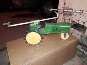 Sprinkler for Sale in Stockton, CA